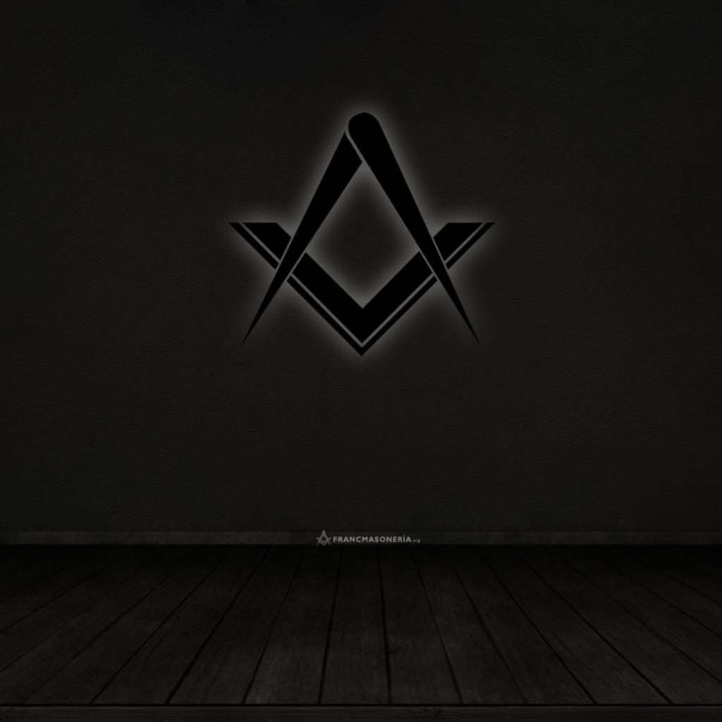 pics photos masonic wallpaper iphone on freemason